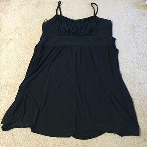 Dresses & Skirts - Women's Plus Size Cocktail Dress